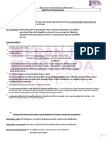 Resumen Internacional privado 2.pdf