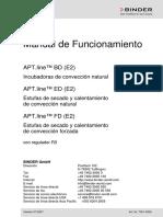 BD-ED-FD (E2) 07-07_sp