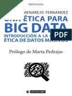 Una etica para big data.pdf