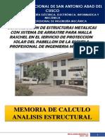 MEMORIA_CALCULO_ESTRUCTURAL.docx