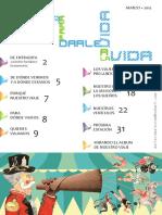 CARTILLA VIDA A LA VIDA.pdf