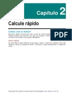 mypdf_20200119.pdf