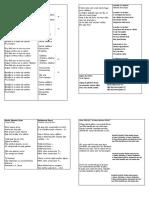 canticos-25jun17.pdf