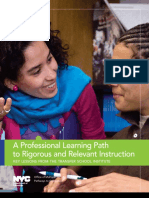 FEI_TransferSchoolInstruction