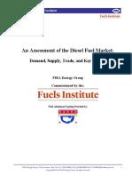 DieselReport_PIRA.pdf