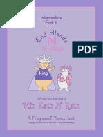 Intermediate Book 8