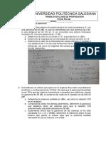 TC-propagacion-EJERCICIOS-FRISS-sol.docx