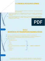 Fitoquimica.pptx