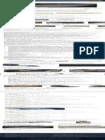 Amazon.com Black Panther - Funda protectora de piel sintética para asiento delantero inferior, compatible con el 90 de los veh.pdf
