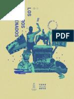 libro los futuros imaginados.pdf