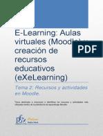 Elerning EDUCACION