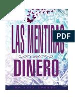 LAS_MENTIRAS_DEL_DINERO_Lies_of_Money_Spanish (1)