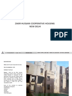 111216804-Zakir-Hussain-Cooperative-Housing-Final-1.pptx