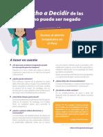 ACCESO AL ABORTO TERAPEUTICO EN EL PERU 3