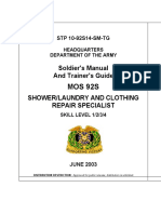 Stp10_92s14- Shower-laundry and Clothing Repair Specialist