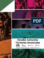 Zona Este de Tijuana. Imaginarios del Crecimiento Urbano (CIEC 2011) (2).pdf