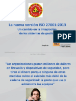 Presentacion_ISO27001-2013