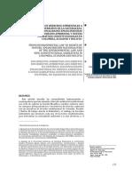 Dialnet-DeLosDerechosAmbientalesALosDerechosDeLaNaturaleza-5645565