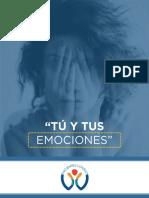 TÚ Y TUS EMOCIONES.pdf