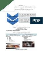 CAPÍTULO-lll-costos.docx