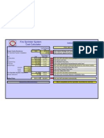 Copy of FSCC