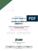 EIA CERRO GUAMO_R905_2018_REQ. AUDIENCIA.pdf