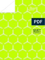 QNET Product Portfolio V-UAE 2017_EN