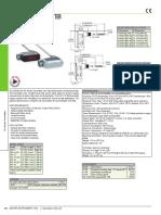 641.d.pdf