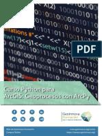 Curso-Python-para-ArcGIS-ArcPy-2017