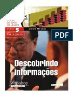 manual_do_participante_mod_05