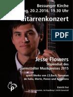 Plakat Flowers 2016.pdf