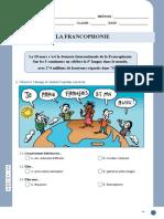 Fiche_La_Francophonie_2018
