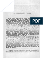 106575999-Castellani-Desesperacion-pagana.pdf