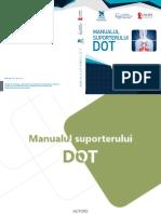 TBC manual.pdf