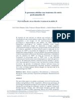 Tratamiento de personas adultas con trastorno de estrés.pdf