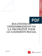 demembrement-etude_ush-_usufruit-locatif-social