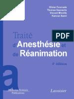 Traite-d-anesthesie-et-de-reanimation-4e.pdf