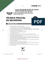 tecnecropsia_provaobjetiva_01_p.pdf