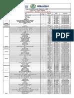 QUADRO DE VAGAS 30-01-2020(1)