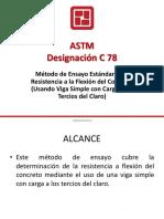 ASTM_Designacion_C_78_Metodo_de_Ensayo_E