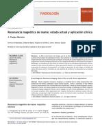 esp_espanol.pdf