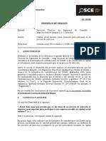 057-12 - PRE - SERV.TEC.ING. Consulta-Capital social mínimo (nuevo logo).doc