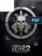 pressbook_tropa2