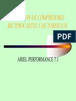 Ariel71.pdf