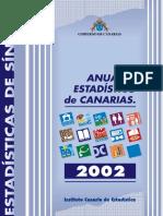 ANUARIOCANARIAS-2002_V01001.pdf