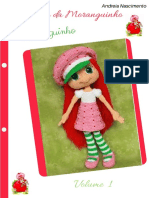 (boneca)Turma-da-Moranguinho-5-2.pdf