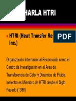 Charla de HTRI.pdf
