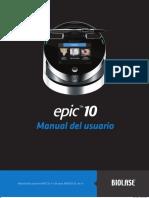EPIC_User_Manual_SPA