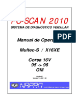 Manual-de-injecao-GM-Multec-S-Corsa-GSI-1.6-16V