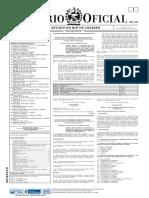 Página 01.pdf
